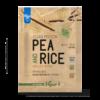 nutiversum-borso-rizs-feherje-vegan-pea-rice-protein-30g-vanilia