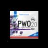 Nutriversum PWO 2.0 FLOW 7g edzés előtti stimuláns kékszőlő