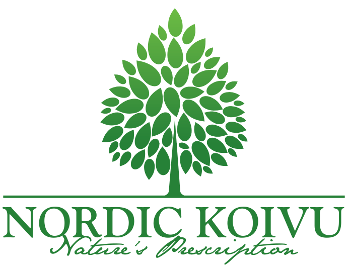 Nordic Koivu
