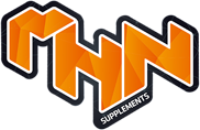 MHN Sport