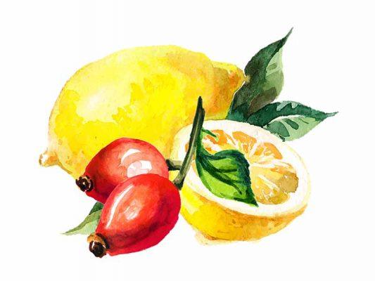 Natur Tanya - Szerves C+D+K2 C-vitamin 1000mg D3-vitamin 2000NE - 60db tabletta