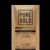 PureGold - Whey Protein 30g - fehérjepor Erdei gyümölcs