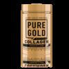 Pure Gold Marha Kollagán Limonádé